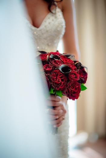 The Westin Wilmington Delaware Weddings by Matt Steeves Photography 7.jpg
