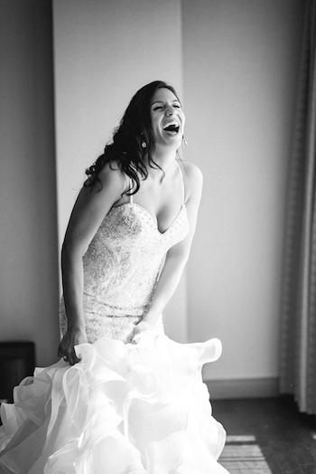 The Westin Wilmington Delaware Weddings by Matt Steeves Photography 10.jpg