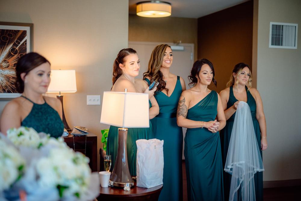 Philadelphia Weddings by Matt Steeves Photography.jpg