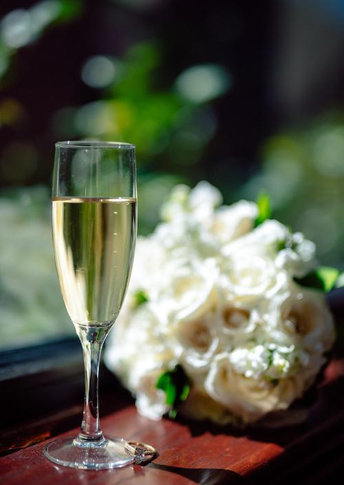 Philadelphia Weddings by Matt Steeves Photography 2.jpg