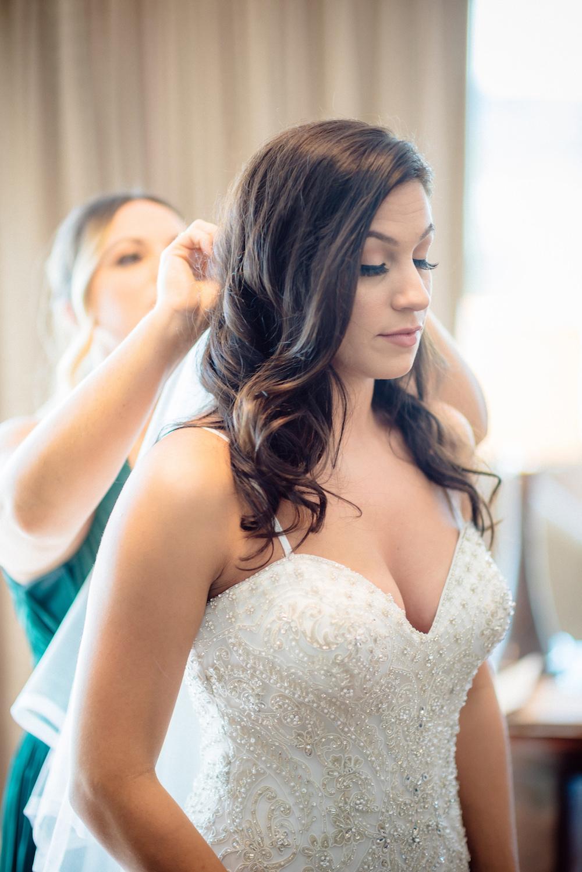 Philadelphia Weddings by Matt Steeves Photography 1.jpg