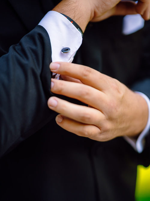 St Anthony of Padua Wilmington DE Wedding by Matt Steeves Photography 1.jpg