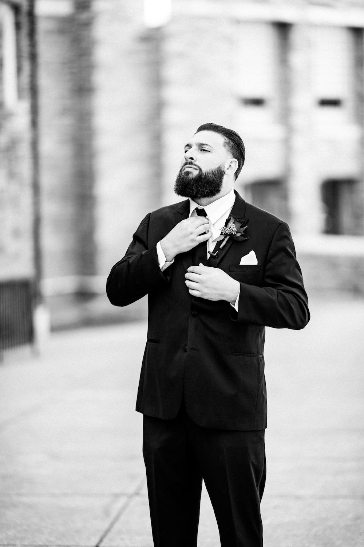 St Anthony of Padua Wilmington DE Wedding by Matt Steeves Photography 2.jpg