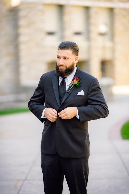 St Anthony of Padua Wilmington DE Wedding by Matt Steeves Photography 4.jpg