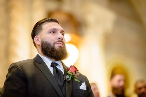 Wedding by Matt Steeves Photography St Anthony of Padua Wilmington DE.jpg