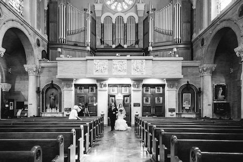 Wedding by Matt Steeves Photography St Anthony of Padua Wilmington DE 1.jpg