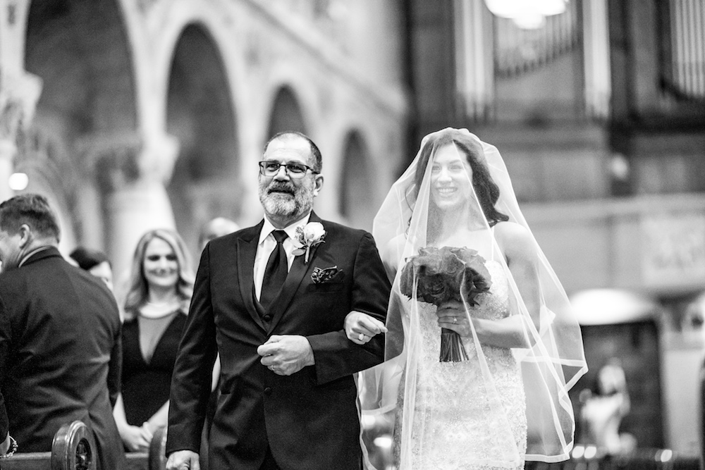 Wedding by Matt Steeves Photography St Anthony of Padua Wilmington DE 2.jpg