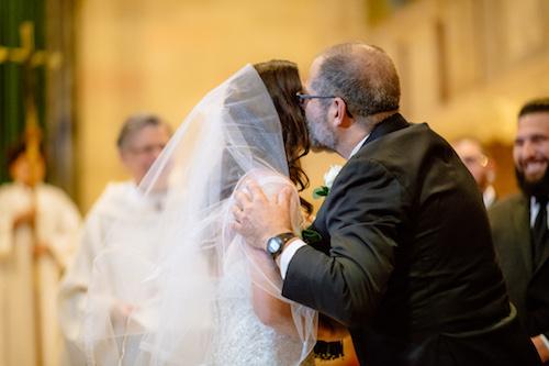 Wedding by Matt Steeves Photography St Anthony of Padua Wilmington DE 4.jpg