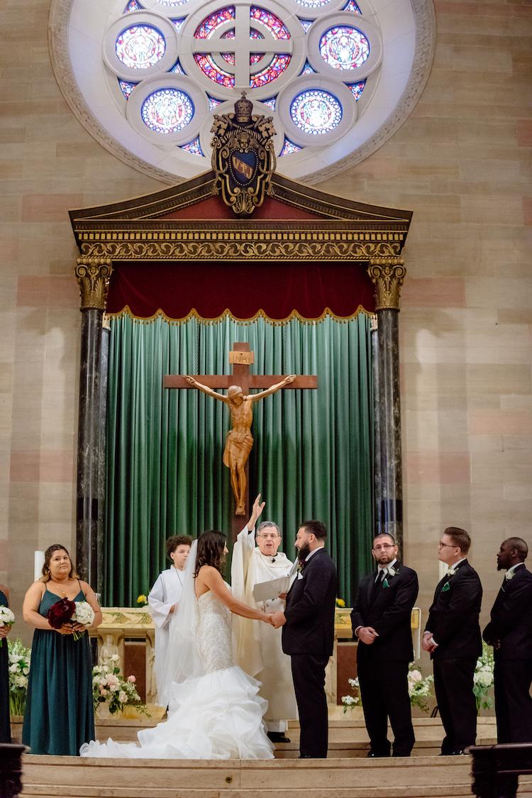 Wedding by Matt Steeves Photography St Anthony of Padua Wilmington DE 6.jpg
