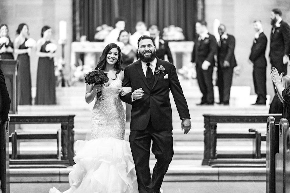 Wedding by Matt Steeves Photography St Anthony of Padua Wilmington DE 10.jpg