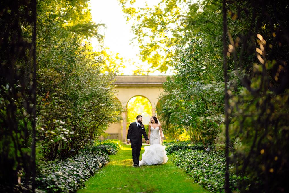 The Westin Wilmington Delaware Weddings by Matt Steeves Photography 8.jpg