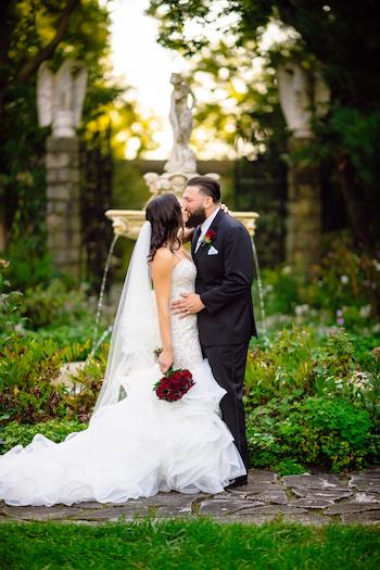 Gibraltar Gardens Wilmington DE Weddings by Matt Steeves Photography.jpg