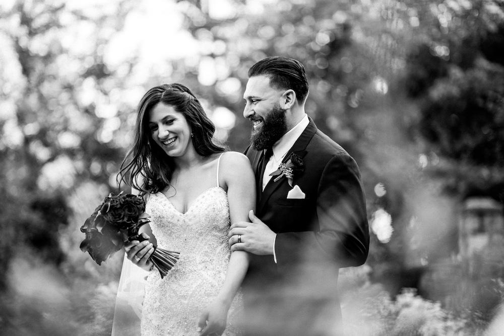 Gibraltar Gardens Wilmington DE Weddings by Matt Steeves Photography 2.jpg