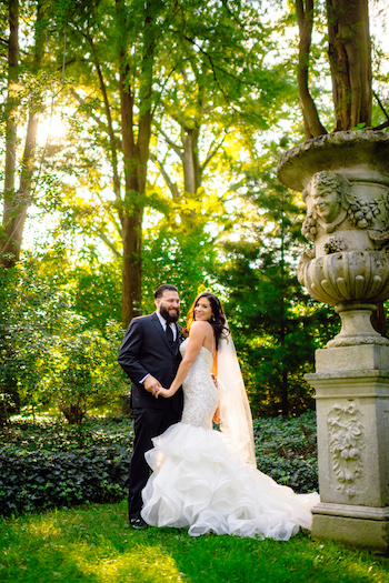 Gibraltar Gardens Wilmington DE Weddings by Matt Steeves Photography 10.jpg