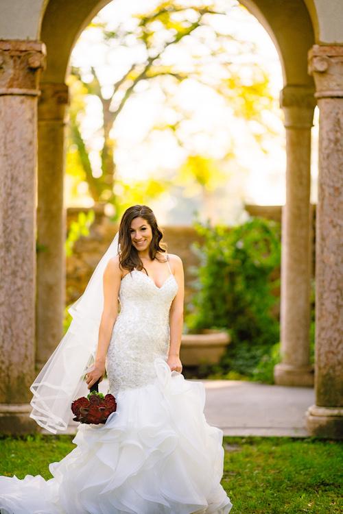 Weddings by Matt Steeves Photography Gibraltar Gardens Wilmington DE.jpg