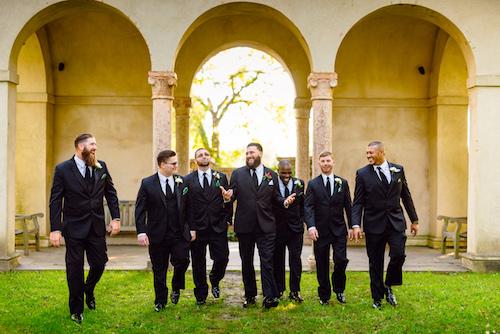 Weddings by Matt Steeves Photography Gibraltar Gardens Wilmington DE 1.jpg