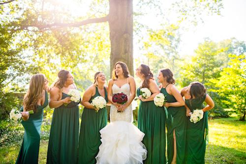 Weddings by Matt Steeves Photography Gibraltar Gardens Wilmington DE 2.jpg