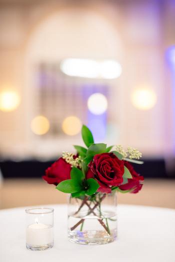 Weddings by Matt Steeves Photography Gibraltar Gardens Wilmington DE 5.jpg
