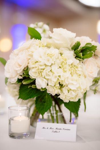 Weddings by Matt Steeves Photography Gibraltar Gardens Wilmington DE 8.jpg