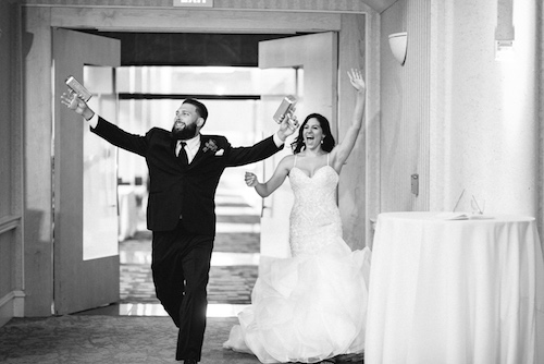 Weddings by Matt Steeves Photography The Chase Center Wilmington Ballroom Reception 3.jpg