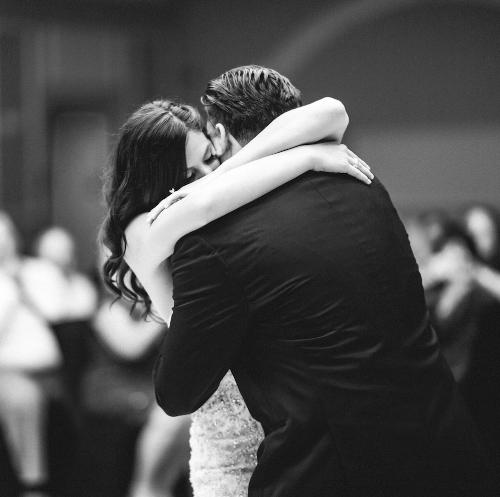 Weddings by Matt Steeves Photography The Chase Center Wilmington Ballroom Reception 8.jpg