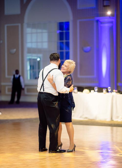 Matt Steeves Photography The Chase Center Wilmington Ballroom Wedding Reception 1.jpg