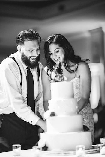 Matt Steeves Photography The Chase Center Wilmington Ballroom Wedding Reception 2.jpg