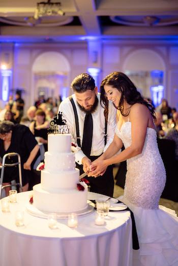 Matt Steeves Photography The Chase Center Wilmington Ballroom Wedding Reception 4.jpg
