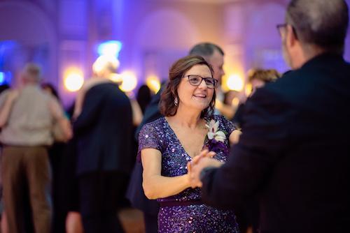 Matt Steeves Photography The Chase Center Wilmington Ballroom Wedding Reception 8.jpg