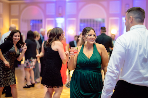 Matt Steeves Photography The Chase Center Wilmington Ballroom Wedding Reception 10.jpg