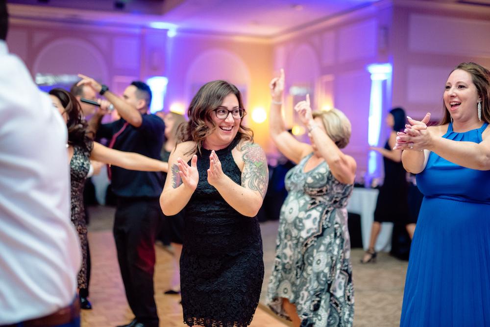 Philadelphia Weddings by Matt Steeves Photography 5.jpg