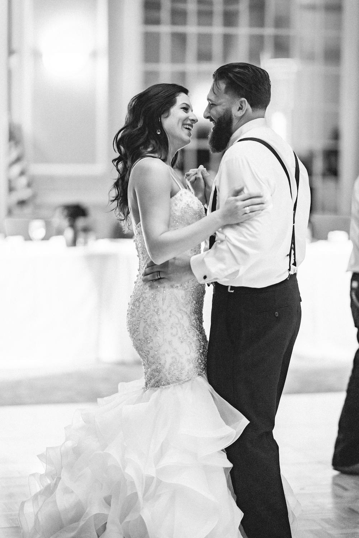 Philadelphia Weddings by Matt Steeves Photography 6.jpg