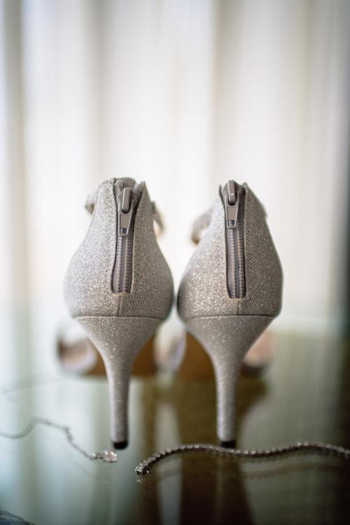 Captiva Island Weddings by Matt Steeves Photography 7.jpg