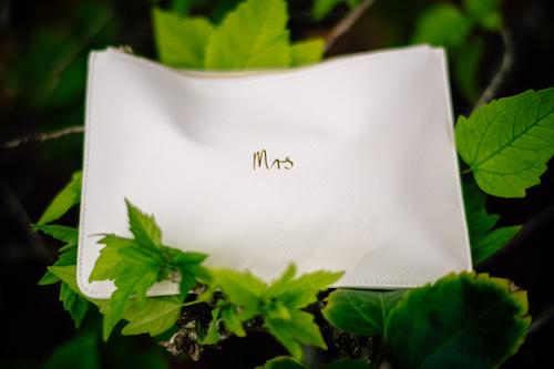 Captiva Island Weddings by Matt Steeves Photography 8.jpg