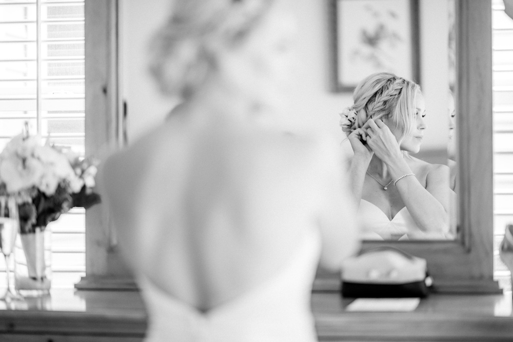 South Seas Captiva Island Weddings by Matt Steeves Photography 8.jpg