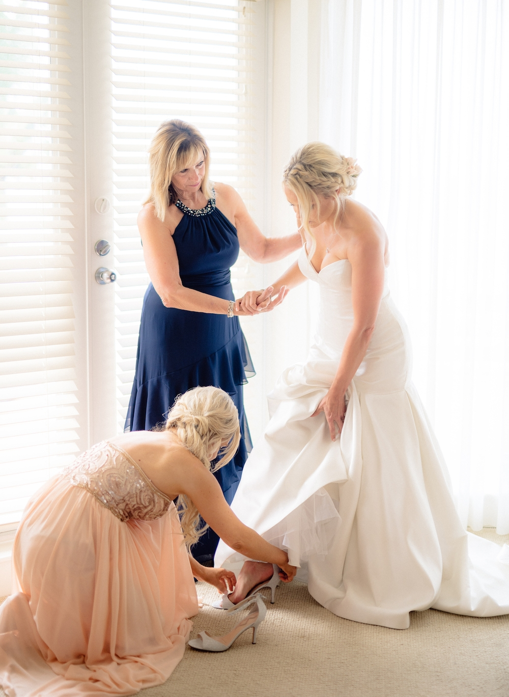 South Seas Captiva Island Weddings by Matt Steeves Photography 5.jpg