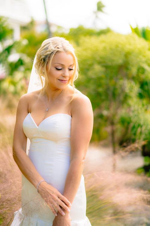 Floral Artistry South Seas Weddings by Matt Steeves Photography 3.jpg