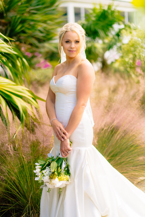 Floral Artistry South Seas Weddings by Matt Steeves Photography 4.jpg