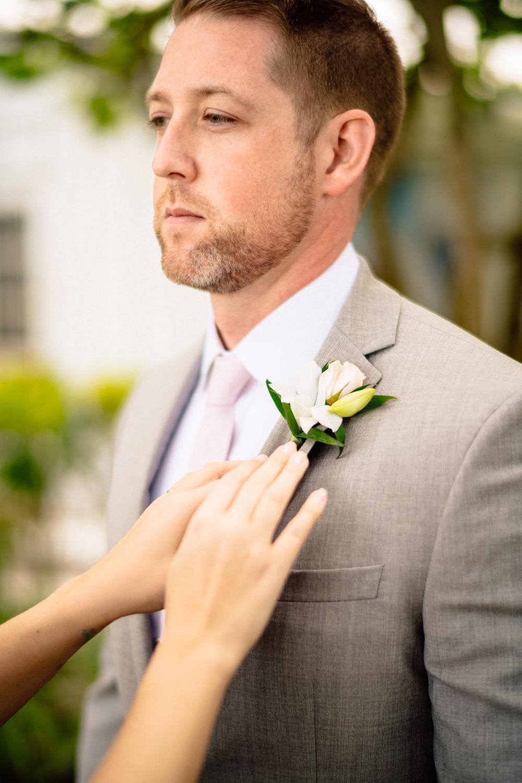 South Seas Weddings by Matt Steeves Photography 7.jpg