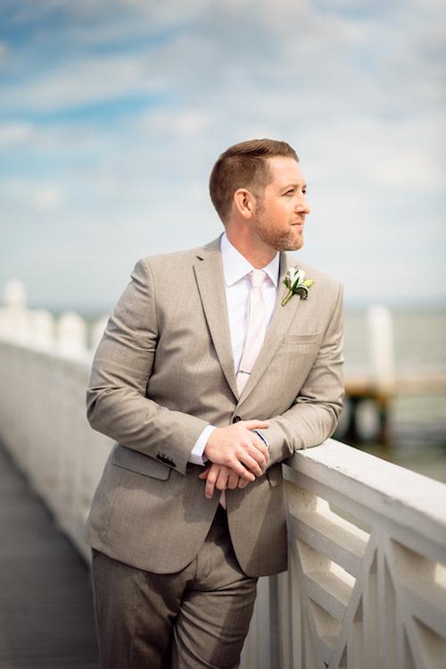 South Seas Weddings by Matt Steeves Photography 8.jpg