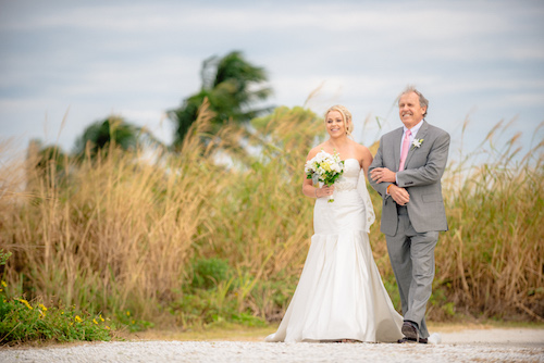South Seas Island Resort Weddings by Matt Steeves Photography 5.jpg