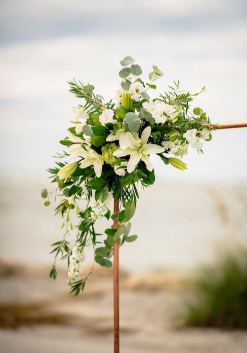 South+Seas+Island+Resort+Weddings+by+Matt+Steeves+Photography+3.jpg