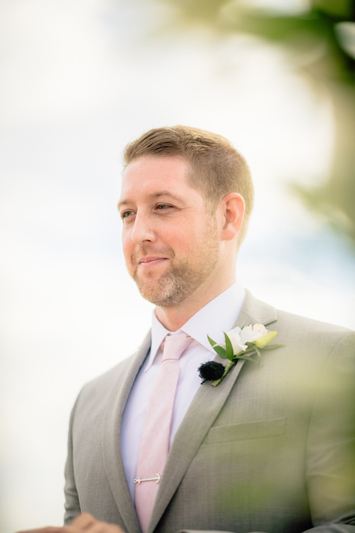 South Seas Island Resort Weddings by Matt Steeves Photography 9.jpg