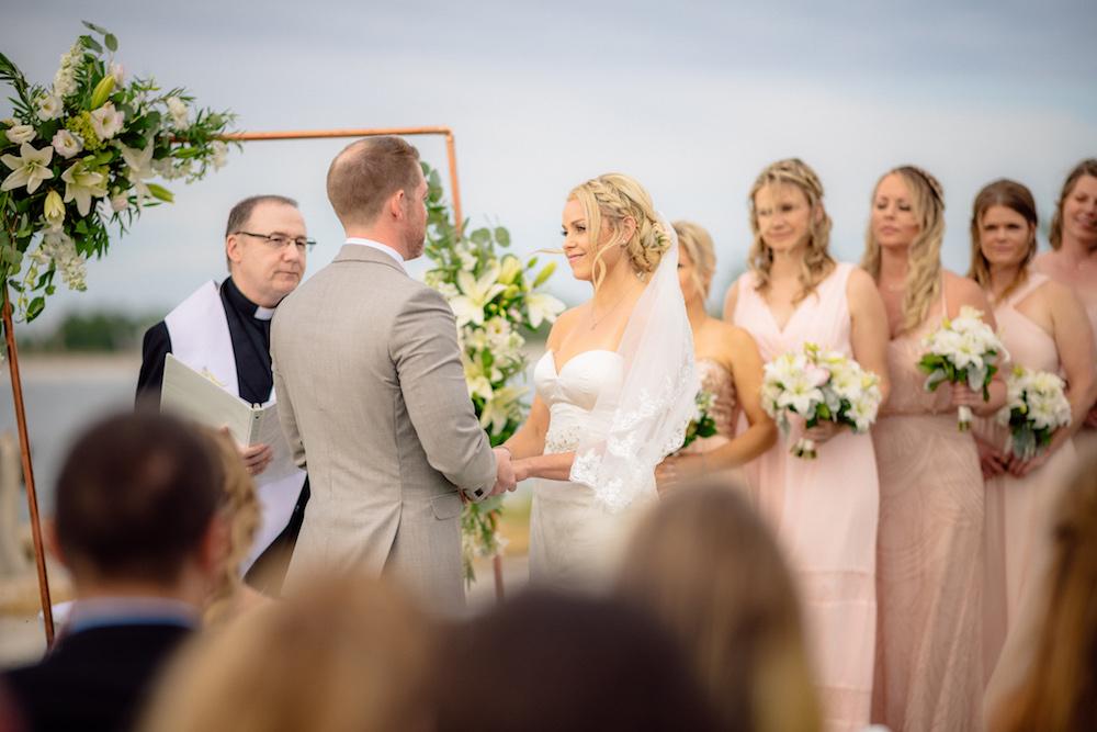 South Seas Island Resort Weddings by Matt Steeves Photography 10.jpg