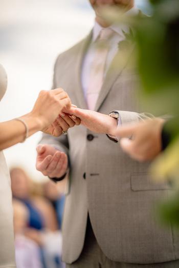 Kelly McWilliams South Seas Matt Steeves Photography Weddings Captiva.jpg
