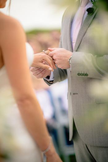 Kelly McWilliams South Seas Matt Steeves Photography Weddings Captiva 2.jpg