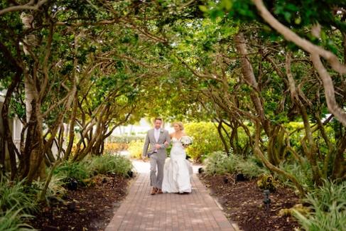 South+Seas+Kelly+McWilliams+Matt+Steeves+Photography+Weddings+Captiva+2.jpg