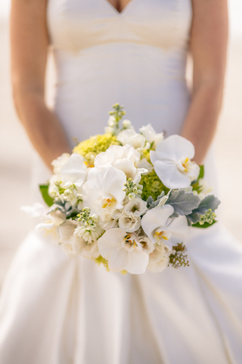 South Seas Kelly McWilliams Matt Steeves Photography Weddings Captiva 5.jpg