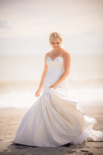 South+Seas+Kelly+McWilliams+Matt+Steeves+Photography+Weddings+Captiva+6.jpg