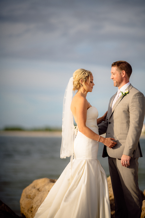 South Seas Matt Steeves Photography Weddings Kelly McWilliams  Captiva.jpg
